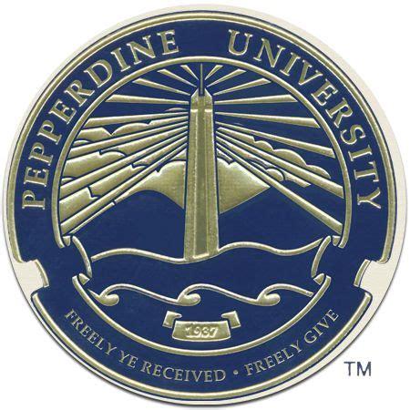 Best Resume Template For Recent College Graduate best